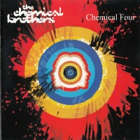 Chemical Four