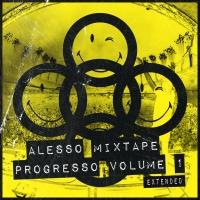 PROGRESSO VOLUME 1
