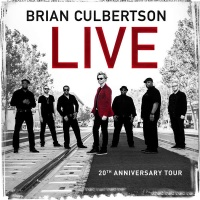 Live: 20th Anniversary Tour