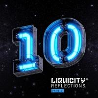 Liquicity Reflection Part 1