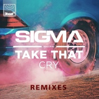 Cry Remixes