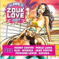 Zouk In Love Version 2007