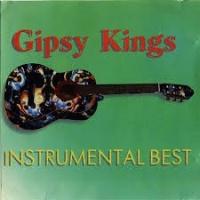 Instrumental Best