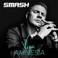 Viva Amnesia