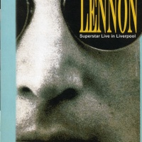 A Tribute To John Lennon Live