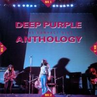 The Deep Purple Anthology