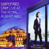 Stay Live At The Royal Albert Hall
