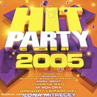 Hit Party 2005