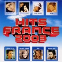 Hits France 2003
