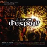 Chansons D'espoir