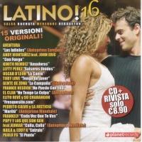 Latino! 16