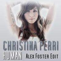 Human - Remixes