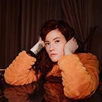 Madeline Juno - Was Bleibt (Akustik Version) - EP