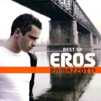 Best Of Eros