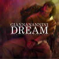 Giannadream (Solo I Sogni Sono Veri)