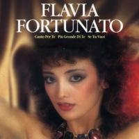 Flavia Fortunato