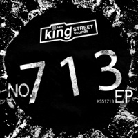 King Street Sounds