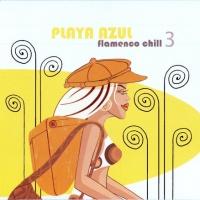 Playa Azul - Flamenco Chill 3