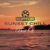 Kontor Sunset Chill Best Of