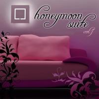 Honeymoon Suite, Vol. 1 (Luxury Bar Lounge & Erotic Cafe)