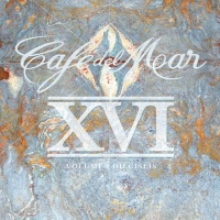 Cafe Del Mar Vol.16 CD1