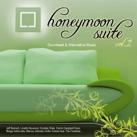 Honeymoon Suite Vol. 2