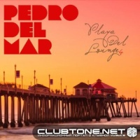 Playa del Lounge 4 (Mixed By Pedro Del Mar)