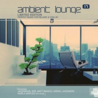 Ambient Lounge 17