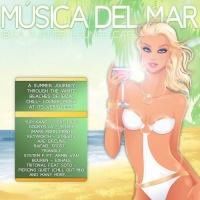 Música Del Mar - Ibiza Summer Lounge Café