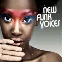 New Funk Voices