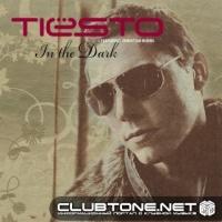 In The Dark (Pedro Del Mar & R.I.B Remix)