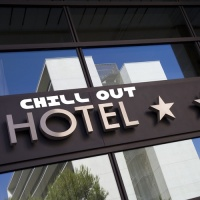 Chill Out Hotel 2011