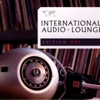 International Audio Lounge (Edition One)