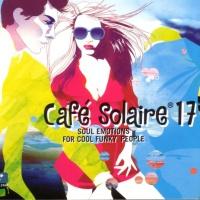 Café Solaire 17