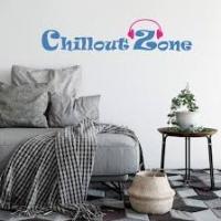 Chillout Zone, Vol. 6