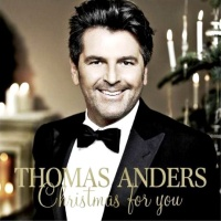 Christmas For You [Deluxe Edition] 2CD