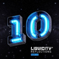 Liquicity Reflections Part 01