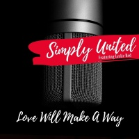 Love Will Make a Way
