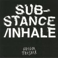Substance / Inhale