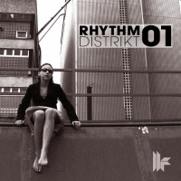 Rhythm Distrikt