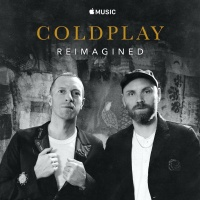 Coldplay: Reimagined