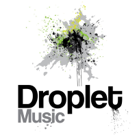 Droplet Music