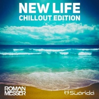 New Life (Chillout Edition)