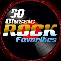 50 Classic Rock Favorites