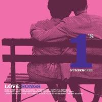Love Songs #1's