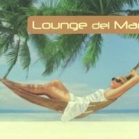 Lounge Del Mar