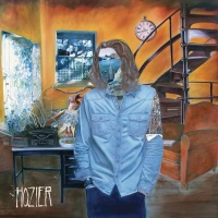 Hozier (Expanded Edition)