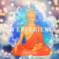 Zen Experience Volume One