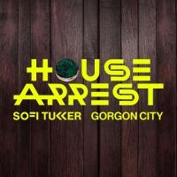 Gorgon City - House Arrest