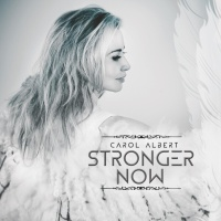 Stronger Now